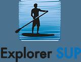 Explorer-SUP